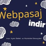 Webpasaj