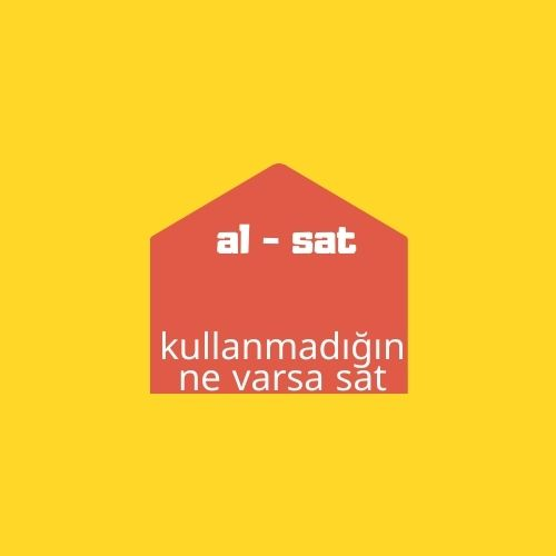 al-sat