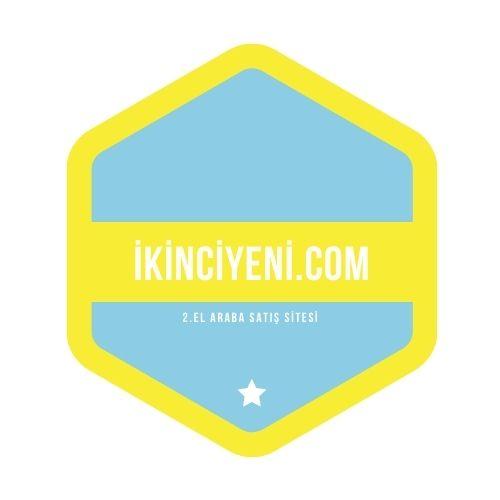 ikinciyeni.com
