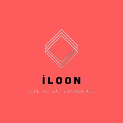 iloon