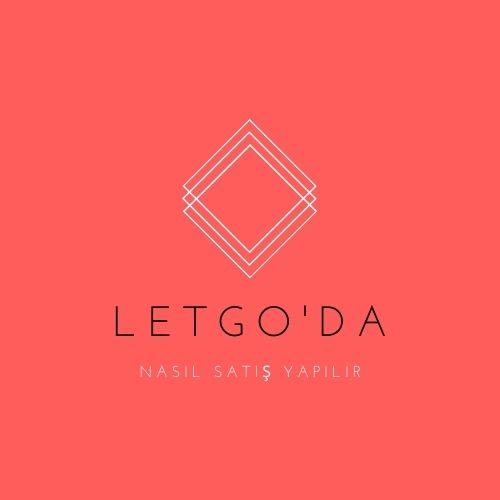 letgo'da