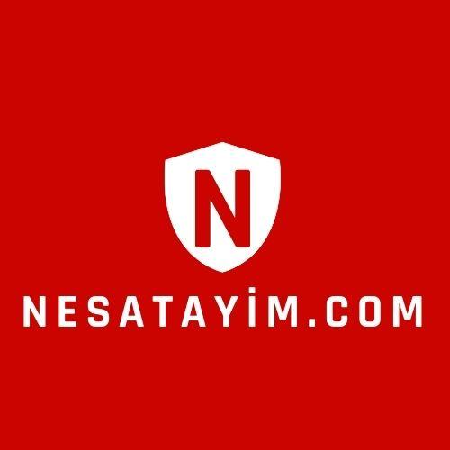 nesatayim.com
