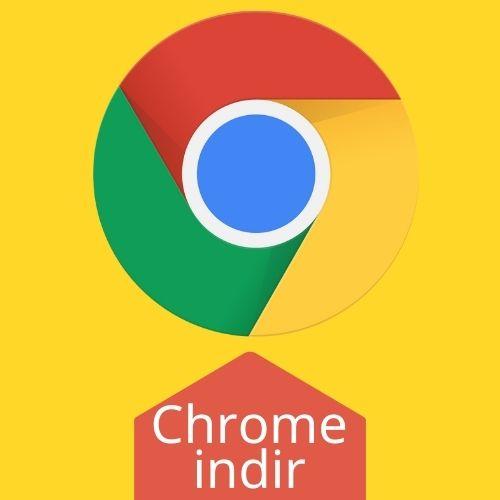 chrome-indir