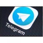 telegram indir